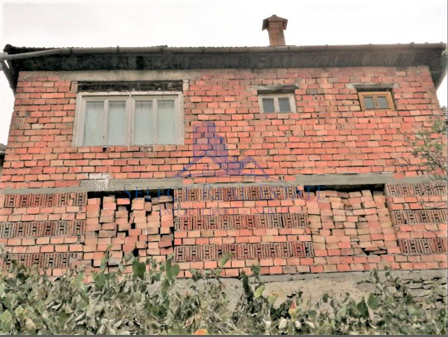 Casa / vanzare / Poiana Sibiului   Sibiu