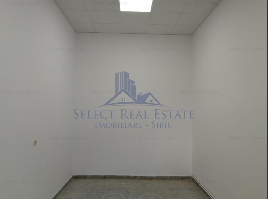 Spatiu birouri / inchiriere / Sibiu   Central