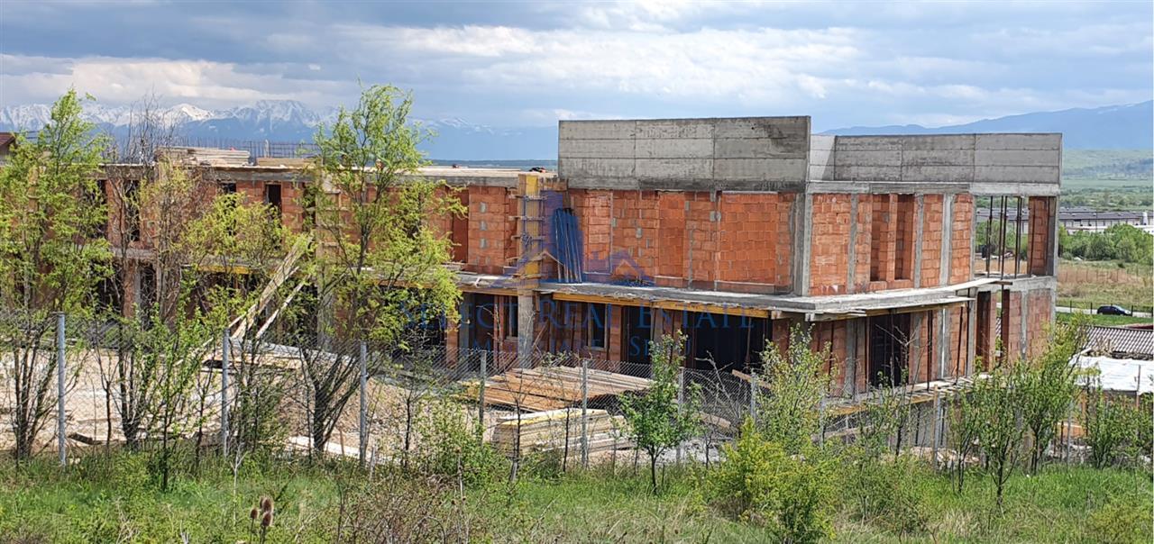 Casa 3 camere \ vanzare \ Cristian   Sibiu