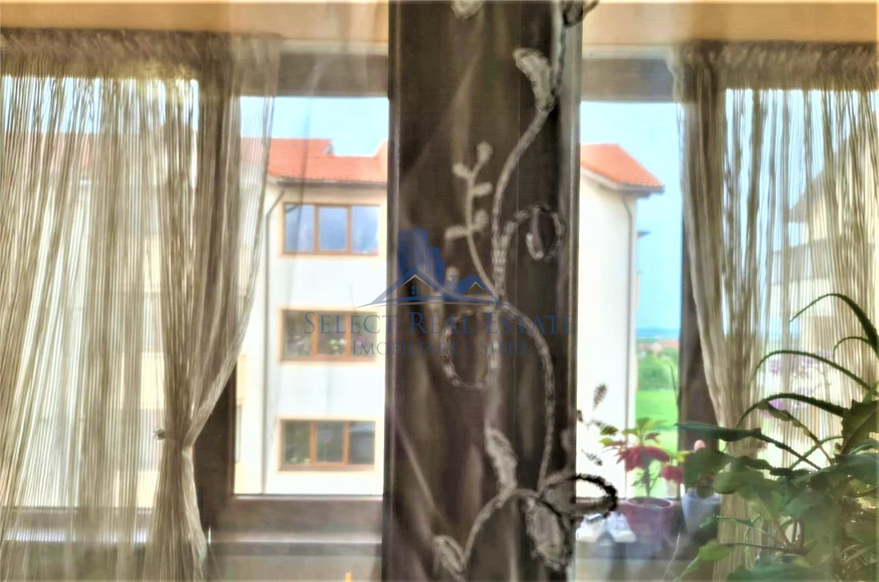 Apartament 2 camere \ vanzare \ Sibiu