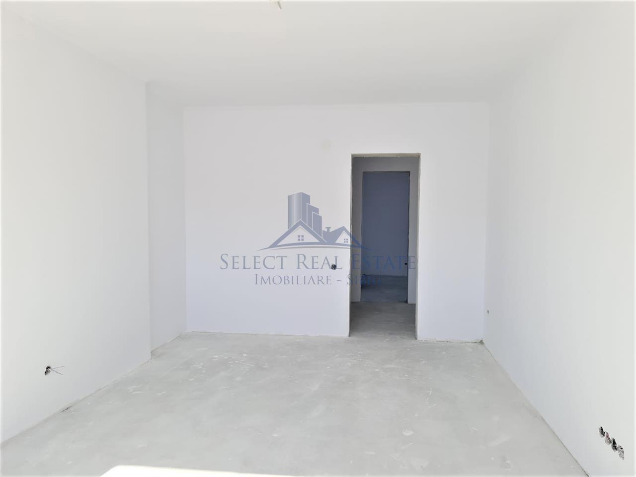 Apartament 2 camere / la cheie / vanzare / Cisnadie   Sibiu
