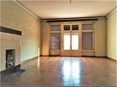 Spatiu birouri \ inchiriere \ Sibiu - Central