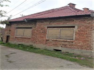 Casa \ vanzare \ Poiana Sibiului  \ Sibiu