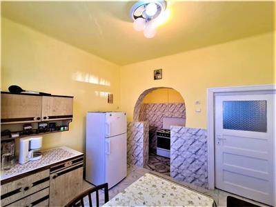 Apartament 2 camere / inchiriere / Sibiu   Bd  Mihai Viteazul