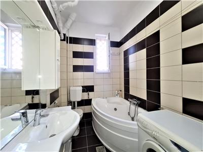 Apartament 2 camere / inchiriere / Sibiu - Bd  Mihai Viteazul