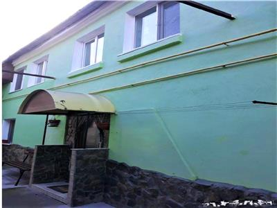 Apartament 3 camere \  vanzare \ Sibiu zona Orasul de Jos