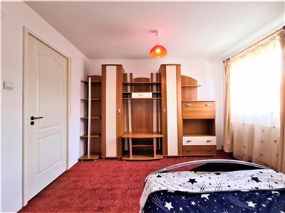 Apartament 4 camere \ vanzare \ Sibiu    Mihai Viteazul