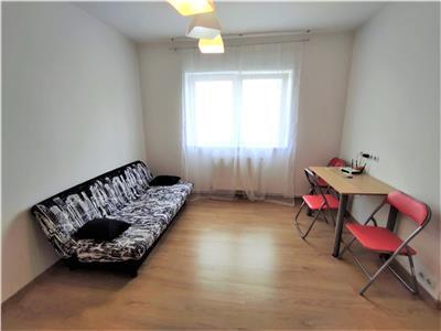 Apartament 2 camere / inchiriere / Sibiu zona Mihai Viteazul