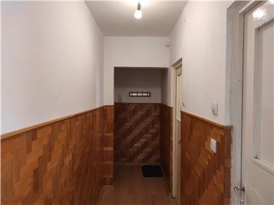 Apartament 2 camere \ inchiriere \ Sibiu zona Mihai Viteazul