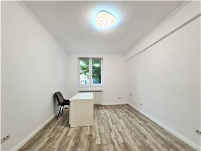 Spatiu birouri \ inchiriere \ Sibiu   Bd. Mihai Viteazul