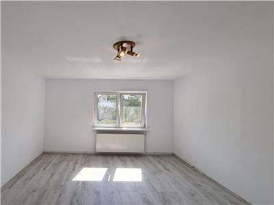 Apartament 3 camere / vanzare / Sibiu