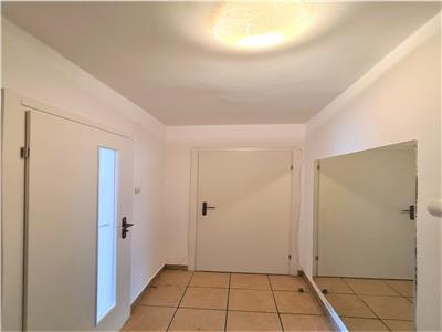 Apartament 2 camere \ inchiriere \ Sibiu zona Dioda
