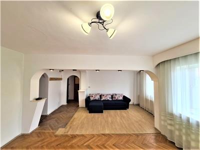 Apartament 3 camere \ inchiriere \ Sibiu