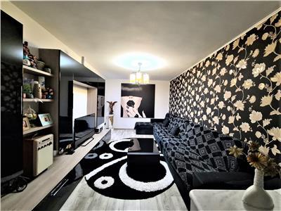 Apartament 3 camere \ vanzare \ Sibiu